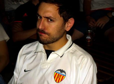 Los siete pecados valencianistas