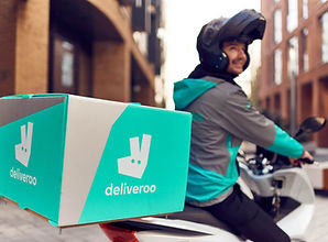 deliveroo-mapas-reasonwhy.jpg