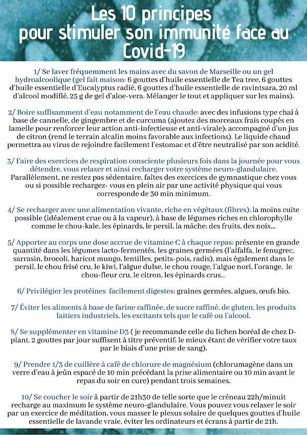 Les_10_principes_pour_stimuler_son_immun