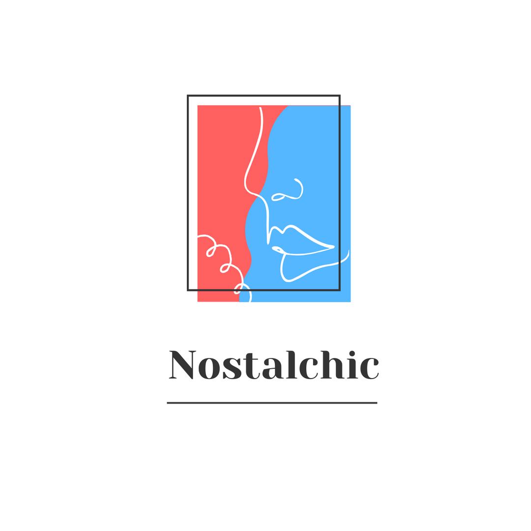 Nostalchic (1).png