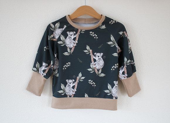 "Sweater ""Koala"""