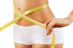 Laserlipo with Personal Training