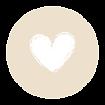 logo_heart.png