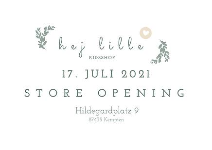 17. Juli 2021 Store Opening Hildegardplatz 9 87435 Kempten-2.png
