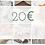 Thumbnail: Geschenk-Gutschein 20€
