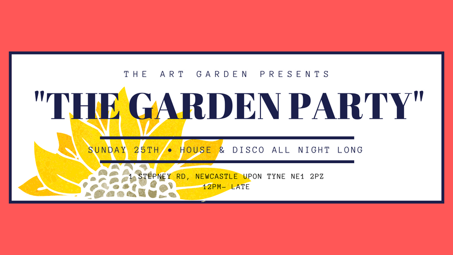 Copy of Garden Party.png