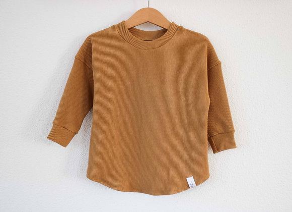 """Sweater """"Ripp"""" (Beige)"""