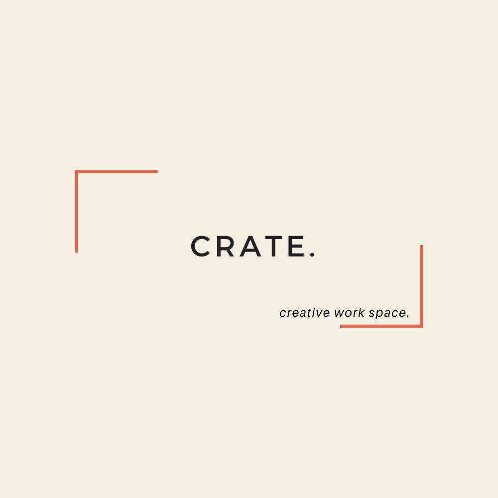 Cream Corner Frame Photography Logo (2).