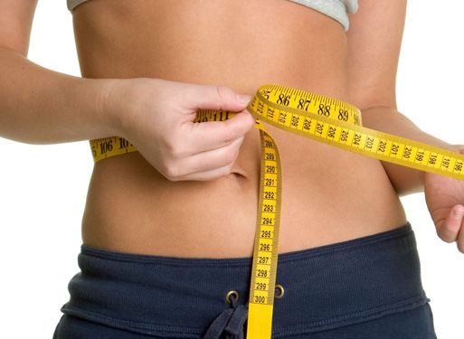 Laserlipo with Personal Training Course