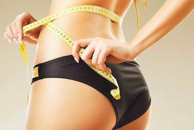 Introductory Laserlipo with PT & G5