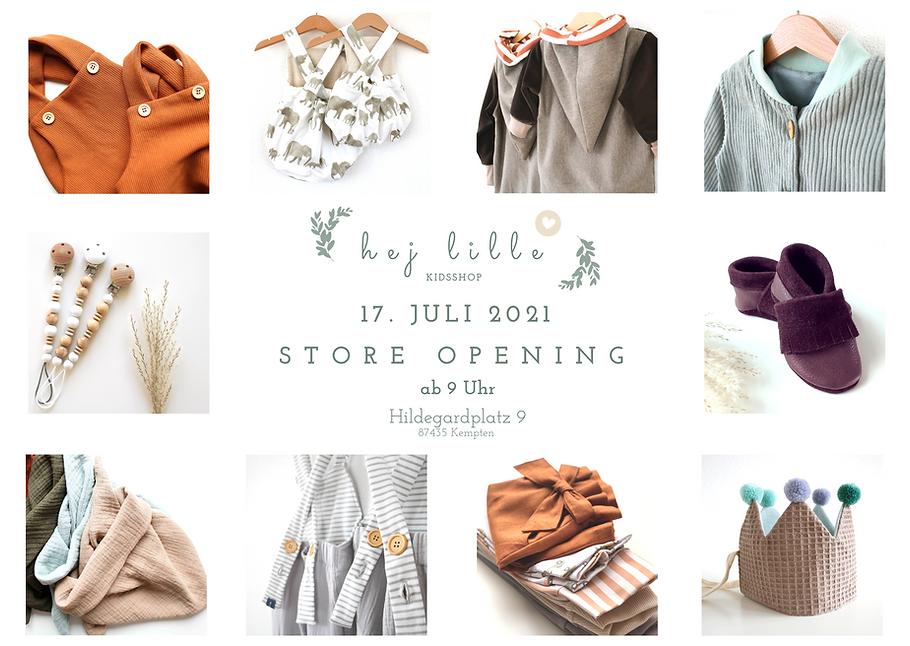 17. Juli 2021 Store Opening Hildegardplatz 9 87435 Kempten.png