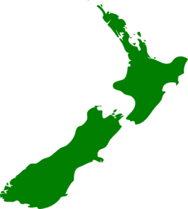 new-zealand-map-image-md.png