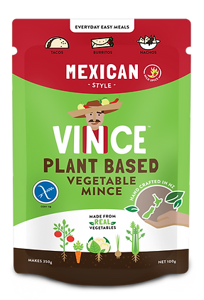 Vince_MexicanMockUp.png
