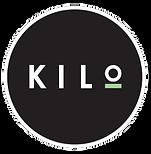 kilo-logo_280x@2x.png