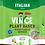 Thumbnail: Vince - Italian Style