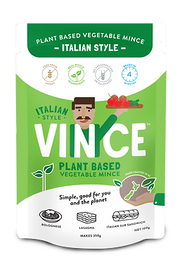 Vince_Italian.png