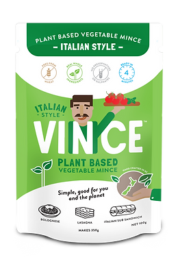 Vince_Italian.png