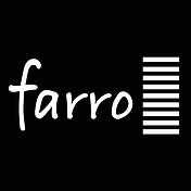 farro-1200x1200-v2.png