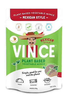 Vince_Mexican.png