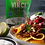 Thumbnail: Family 500g Pack - Chipotle and Lime (Mexican)
