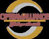 Logo grand format.png