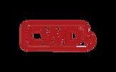 logo-CWD-1280x800.png