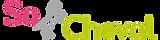 logo_socheval.png