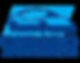logo-debard-automobiles.png