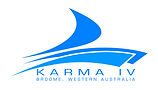 Karma Logo_full-01.jpg