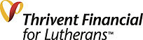 Logo Thrivent Financial.jpg