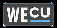wecu_logo.png