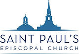 Logo St Pauls .jpg
