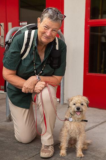guest_dog_phc.jpg