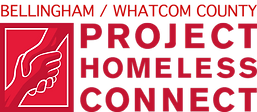 project_homeless_logo.png
