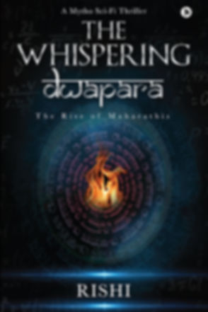 The Whispering Dwapara_ book cover.jpg