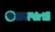 Logo_Novas_Cores-03.png