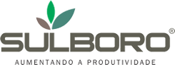 logo_sulboro_sitepng.png