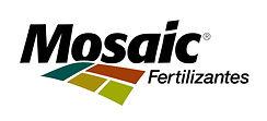 Mosaic_Fertilizantes_blk_5c_rgb_large (1