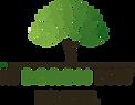boron day logo VETOR.png