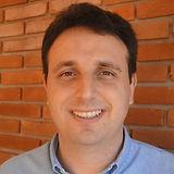Rodrigo_Boaretto.jpg