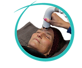 face treatment logo.png