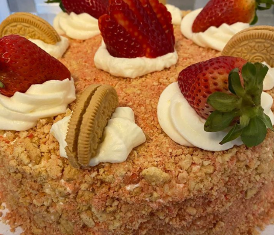 Strawberry Specialty Cake1.png
