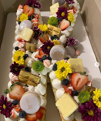 Custom Cake (2).png