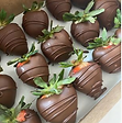 chocolate  covered strawberries.png