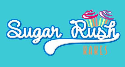 Sugar-Rush-colorful (1).png