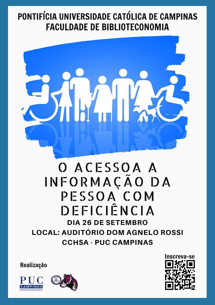 O_acessoa_a_informação_da_pessoa_com_def