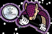 Logo CAAF - Tatu Campellinho.png