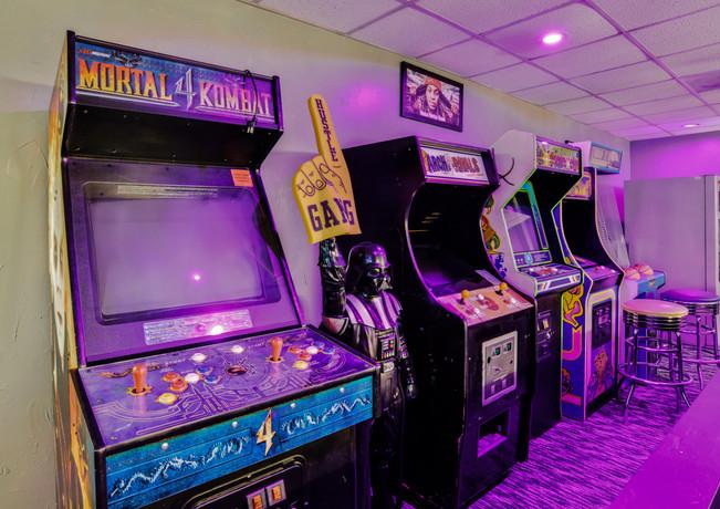 Gameroom 4.jpg