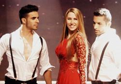2013 Eurovision