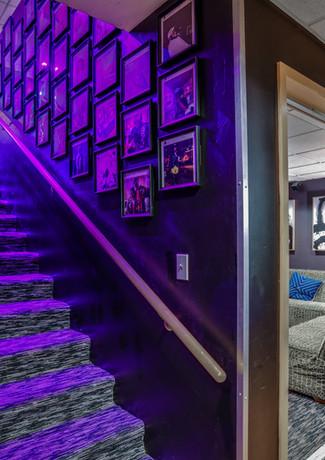Gameroom Stairs.jpg